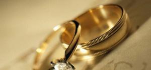 Как сыграть пышную свадьбу при скромном бюджете