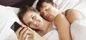Как проводить профилактику заболеваний, передающихся половым путем
