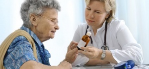 Как диагностировать заболевание по виду сыпи