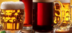 Чем грозит здоровью пивной алкоголизм