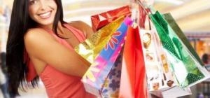 Особенности покупки одежды и обуви в интернет-магазине