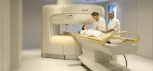 Эпидемия рака: неужели ли такое возможно?