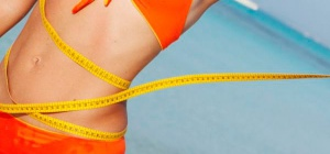 Экспресс-диета: плюсы и минусы