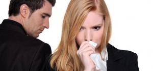 Как лечить женское бесплодие