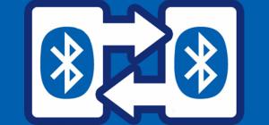 Что такое Bluetooth и как им пользоваться?