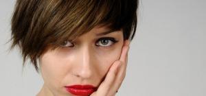 Как ухаживать за полостью рта после удаления зубов