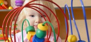 Как выбрать хороший интернет-магазин детских игрушек