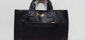 Как отличить оригинал сумки Hermes