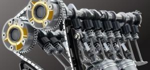 Как заменить ремень ГРМ в автомобиле