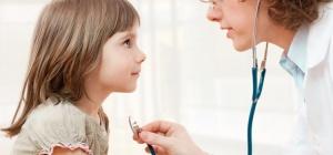 Чем диатез отличается от аллергии