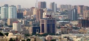 Как добраться в Баку