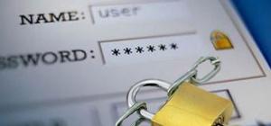 Как запомнить пароли