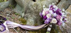 Почему девушке не нравятся букеты цветов