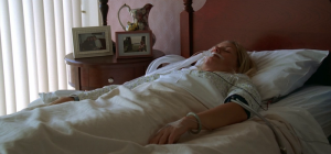 Причины летаргического сна