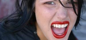 Как подавить спонтанные приступы ярости