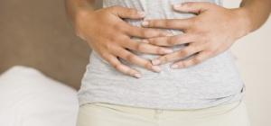 Зачем удалять поджелудочную железу