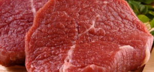 Почему не стоит перезамораживать мясо