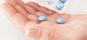 Как совмещать парацетамол с другими лекарствами