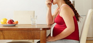 Чем чревата ранняя беременность