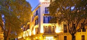 Как открыть отель