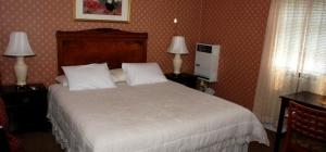 Как подобрать кровать