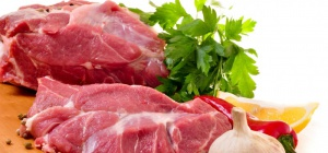 How to choose meat for chops