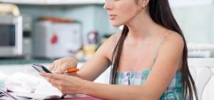 Сколько платят безработным мамам?