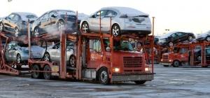 Как рассчитать размер пошлины на ввоз авто из-за рубежа