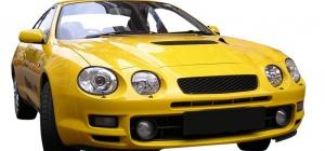 Как купить авто в Японии