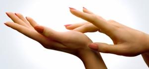 Домашние средства от шелушения пальцев