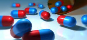 Так ли опасны антибиотики