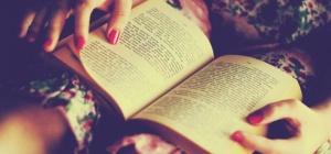 Как написать рецензию на книгу