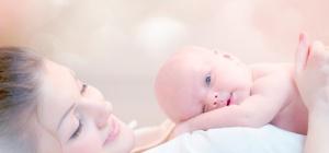 Как ГВ предохраняет от беременности
