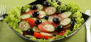 Как питаться на низкобелковой диете