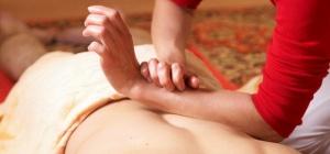 Как лечить воспаление седалищного нерва