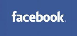 Как сменить пароль в Фэйсбуке