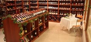 Какие документы нужны для реализации алкоголя