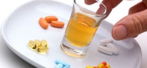 Какие препараты пить при беременности опасно