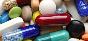 Какие витамины можно применять без опаски