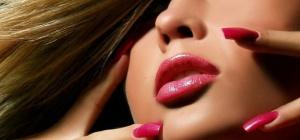 Какие витамины полезны для укрепления волос, ногтей