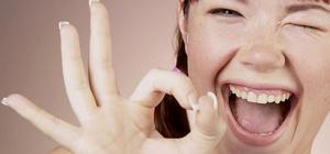 Как стать уверенным в себе: советы подросткам