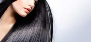 Как отрастить волосы - советы для быстрого результата
