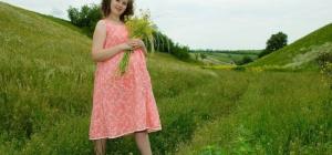Какие лекарственные травы можно принимать беременным