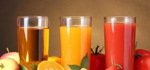 Какие напитки можно пить беременным
