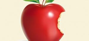 Какие ферменты полезны для пищеварения