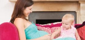 Как часто можно беременеть