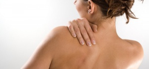 Какие лекарства используют при мышечных болях