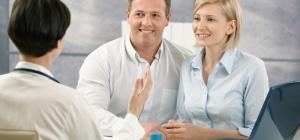 Что входит в добеременное обследование