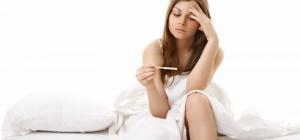 Что такое оперативное прерывание беременности