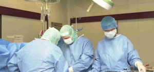 Как сделать операцию на тазобедренном суставе